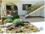 Apartments Bati� - Rogoznica Croatia