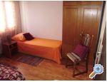 Apartamenty Silvia - Rogoznica Chorwacja