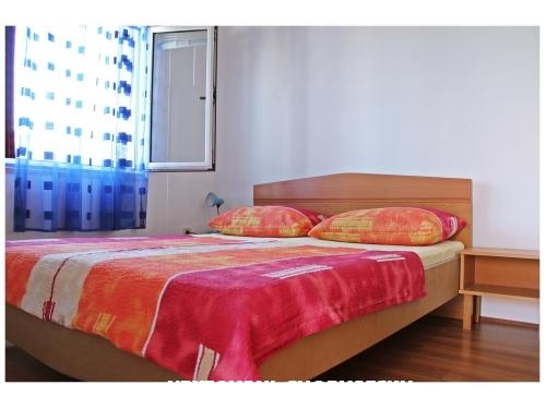 Apartments Tomy - Rogoznica Croatia