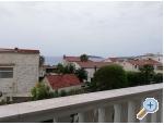 Ferienwohnungen Ukić - Rogoznica Kroatien