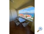 Ferienwohnungen Viktor - Rogoznica Kroatien