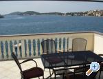 Appartamenti Villa Branka - Rogoznica Croazia