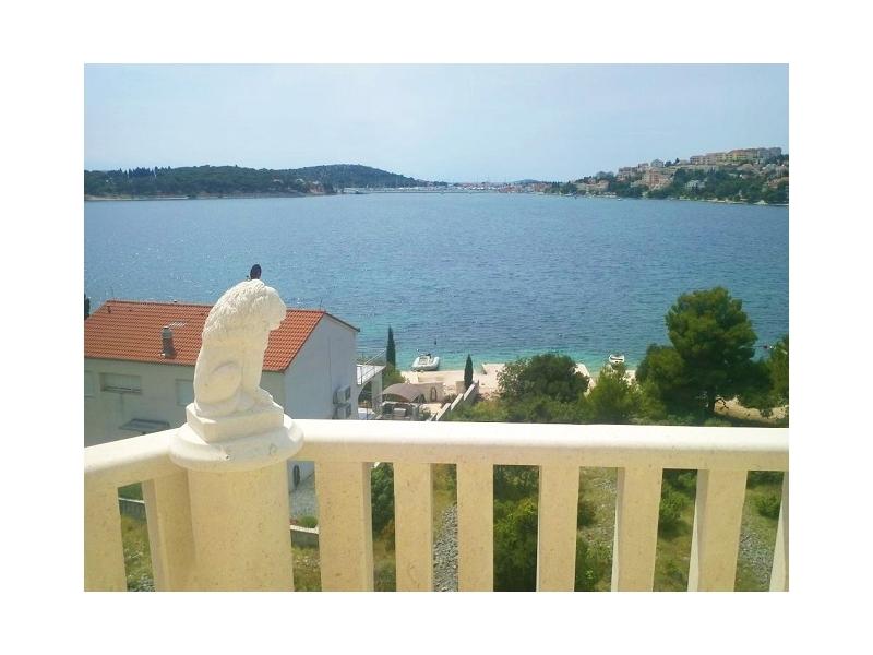 Appartements Villa Marija - Rogoznica Croatie