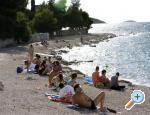 Ferienwohnungen Villa Varoš - Rogoznica Kroatien