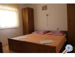 Barač Appartements - Rogoznica Kroatien