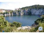 Božena - Rogoznica Hrvatska