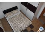 Doogaloo apartments - Rogoznica Kroatien