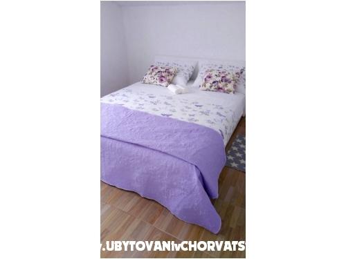 Dom Lucija - Rogoznica Chorwacja