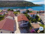 Casa Lucija - Rogoznica Croazia
