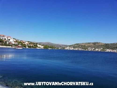 Hiša Roko - Rogoznica Hrvaška