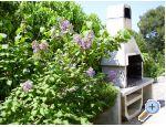 Kuća za odmor Stari mlin - Rogoznica Hrvatska