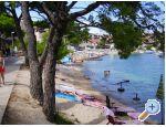 Vacation house Stari mlin - Rogoznica Croatia