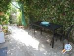 Dům k odpočinku Stari mlin - Rogoznica Chorvatsko
