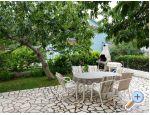 Casa Sunčani dvori - Rogoznica Croazia