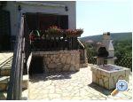 Luminaria solis kuća za odmor - Rogoznica Chorvatsko