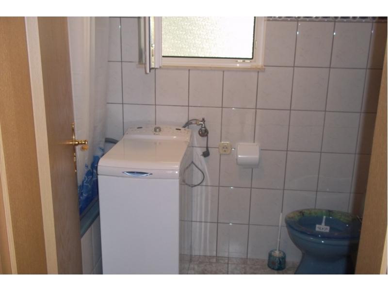 Milenka apartments - Rogoznica Chorv�tsko