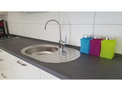Picobello Kanica Apartmány - Rogoznica Chorvátsko