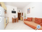 Sweet Mamma - 30m from the beach - Rogoznica Chorvatsko