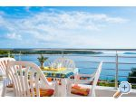 Apartm�ny Divna - 30 m from the sea