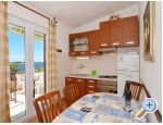 Sweet Mamma - 30m from the beach - Rogoznica Kroatien