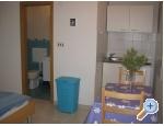 Rogoznica Studio Appartements - Rogoznica Kroatien