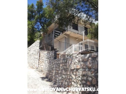 Rogoznica Studio Apartmani - Rogoznica Hrvatska