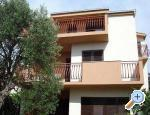 Ru�ica apartments