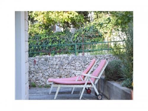 Santa Chiara Apartamenty - Rogoznica Chorwacja