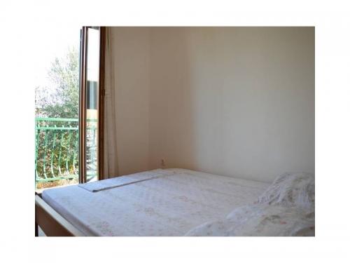 Santa Chiara Appartamenti - Rogoznica Croazia