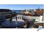 Vera Appartement - Rogoznica Kroatien