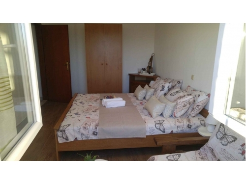 Vera Appartement - Rogoznica Croatie