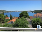 Ferienwohnungen Vidović - Rogoznica Kroatien