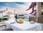Villa �apeta - Rogoznica Croatia