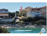 Appartements Villa Karlo - Rogoznica Croatie