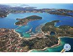 Villa Kristina - Rogoznica Chorwacja