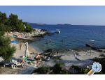 Villa Marin - Rogoznica Chorvatsko
