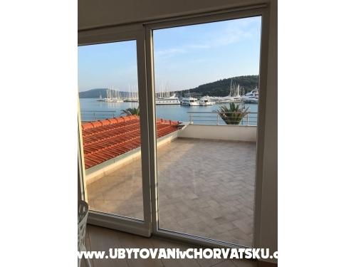 Villa Marina - Rogoznica Hrvatska