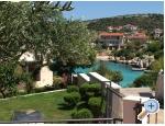 Villa Nevenka - Rogoznica Kroatien