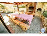 Villa Nevenka - Rogoznica Croatie