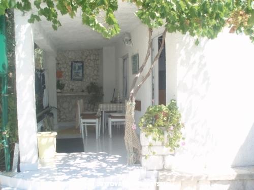 Villa Perla - Rogoznica Croatia