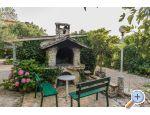 Villa Perla - Rogoznica Kroatien