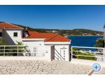 Villa Sunny - Rogoznica Hrvatska
