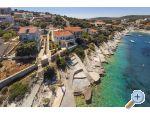 Villa Sunny - Rogoznica Chorvatsko