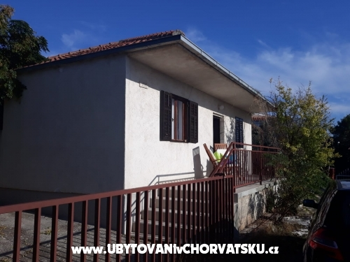 VIVA Lozica - Rogoznica Chorvátsko