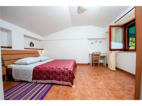 Apartamenty Morena - Rovinj Chorwacja
