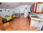 Appartements Morena - Rovinj Kroatien