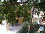Appartamenti Morena - Rovinj Croazia