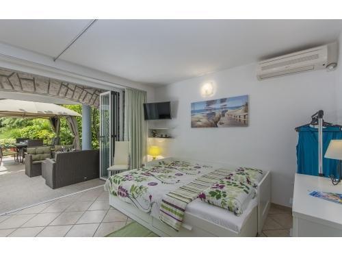 Appartamenti Ana - Rovinj Croazia