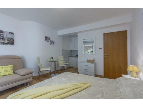 Apartments Ana - Rovinj Croatia