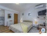 Appartements Ana - Rovinj Kroatien